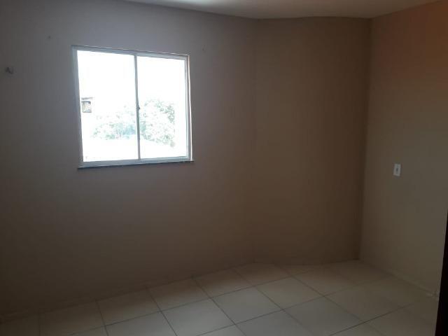 Aluga-se apartamento de 3 quartos - Foto 7
