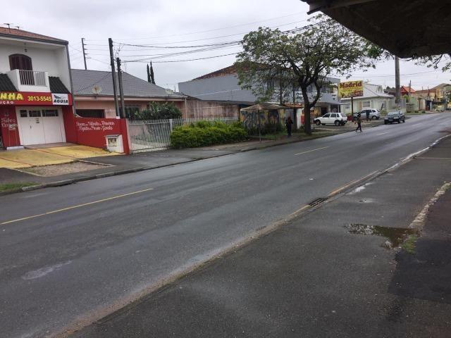 Vende-se terreno comercial - Bairro Pinheirinho - Foto 6