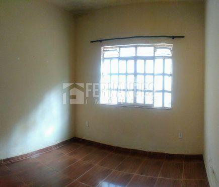 Casa à venda com 3 dormitórios em Casa de pedra, Congonhas cod:168 - Foto 10