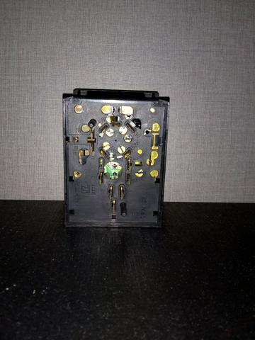 Interruptor de farol - Foto 3