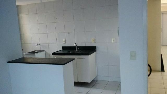 Apartamento 3 quartos no bairro Damas, condomínio com total infraestrutura - Foto 6