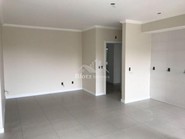 KS - Apartamento com 2 dormitórios sendo 1 suíte próximo a praia dos ingleses - Foto 12