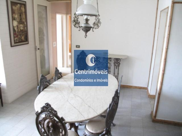 Apartamento - TIJUCA - R$ 1.600,00 - Foto 2