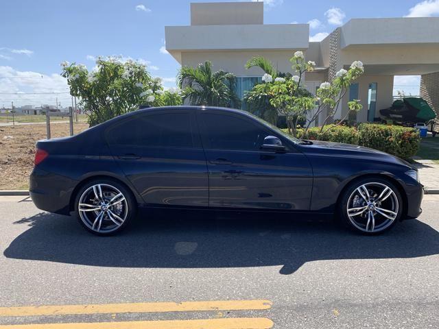 BMW 320i - Foto 18