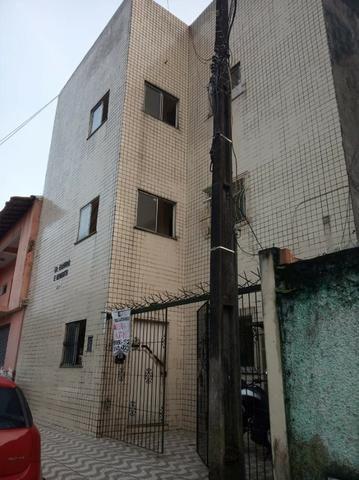 Apartamento CN 8 - Ananindeua - Foto 9