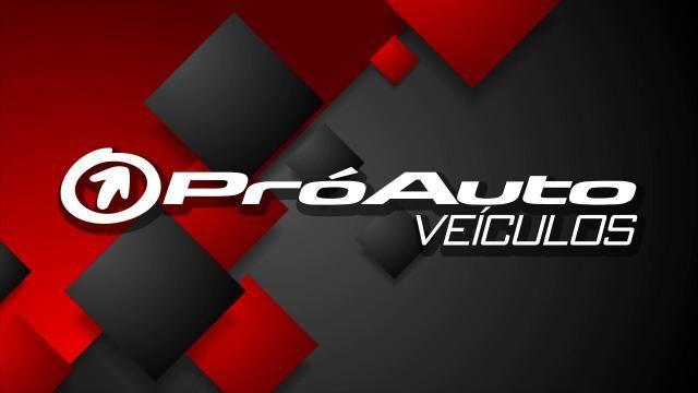HYUNDAI SANTA FÉ 2013/2014 3.3 MPFI 4X4 V6 270CV GASOLINA 4P AUTOMÁTICO - Foto 11