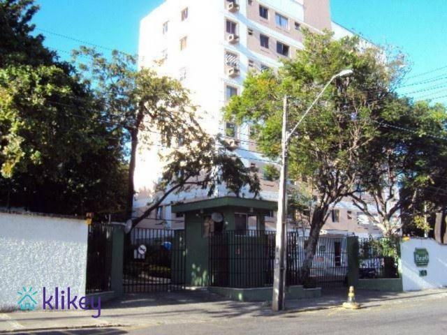 Chácara à venda em Montese, Fortaleza cod:7868 - Foto 12