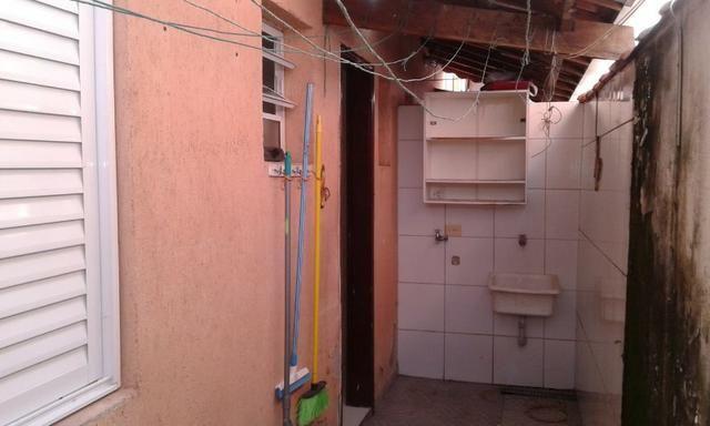 Casa 2 dorm em condomínio - tude bastos - praia grande - Foto 10