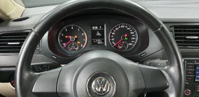 Volkswagen Jetta 2.0 2013/2013 - Foto 12