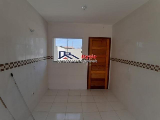 Casa com 2 quartos no Green Portugal - Foto 9