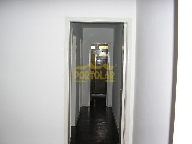 Apartamento c/ 01 dorm - Foto 3