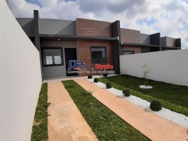 Casa no Green Portugal com 2 quartos - Foto 12