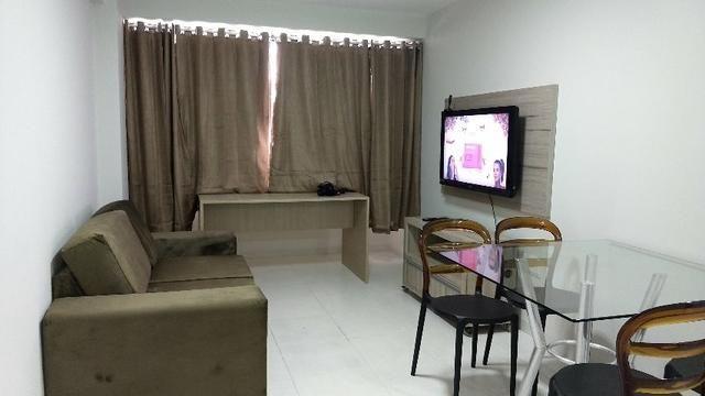 Alugo apartamento flat Caruaru - Foto 4