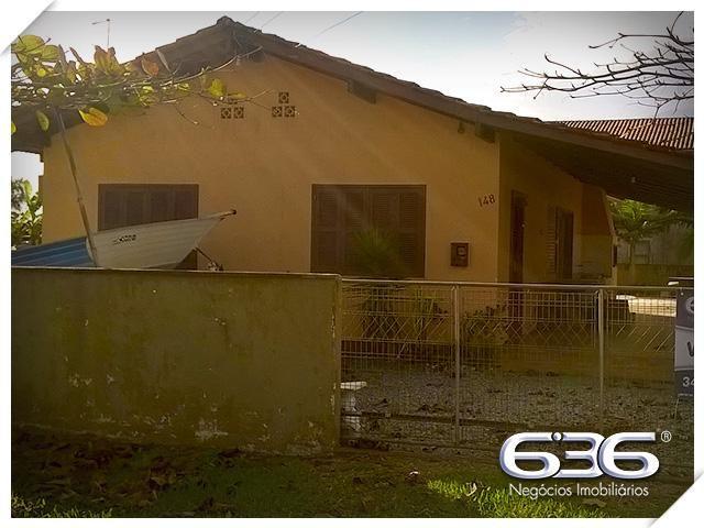 Casa   Balneário Barra do Sul   Pinheiros   Quartos: 3 - Foto 15
