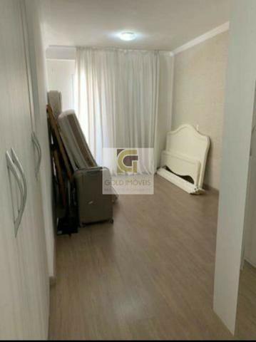 G. Apartamento com 4 dormitórios à venda, Splendor Blue, São José dos Campos - Foto 11