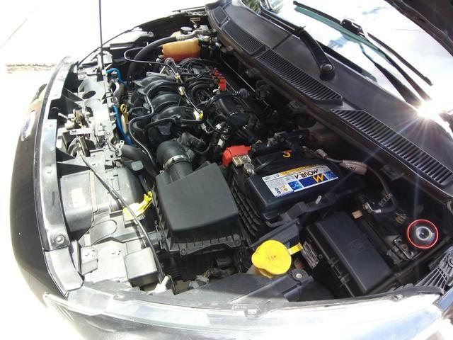 Ford ka sedan 14/15 - Foto 15