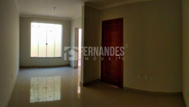 Casa à venda com 2 dormitórios em Nova cidade, Congonhas cod:117 - Foto 12