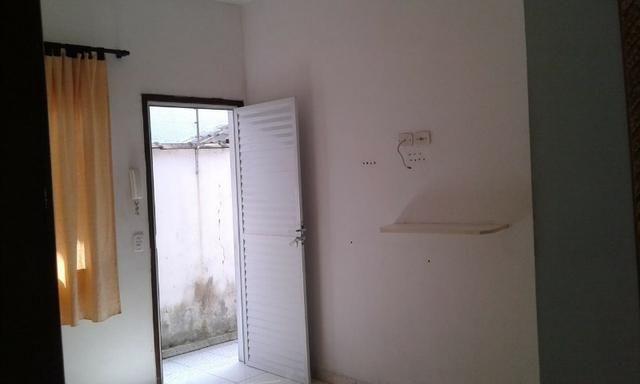 Casa 2 dorm em condomínio - tude bastos - praia grande - Foto 2