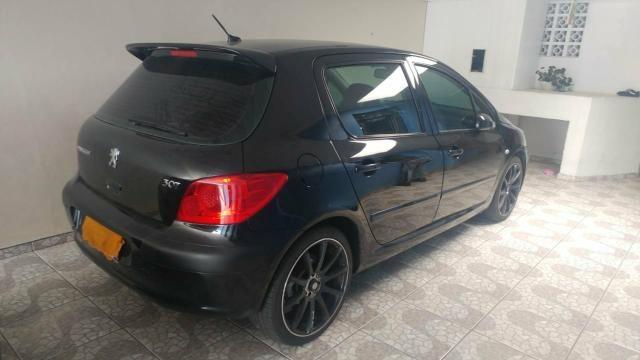 Peugeot - Foto 4