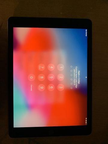 IPad Pro 9.7 (256gb + Wi-Fi +4g) + Apple Pencil + Keyboard - Foto 3