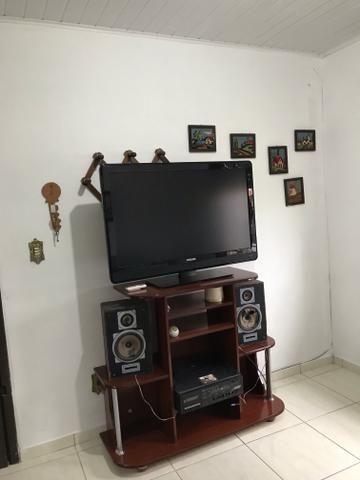 Casa na Praia Atlântida Sul temporada - Foto 10