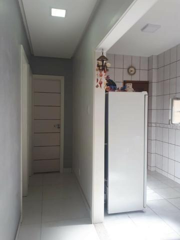 Apartamento na Mário Covas, 2 quartos - Foto 10