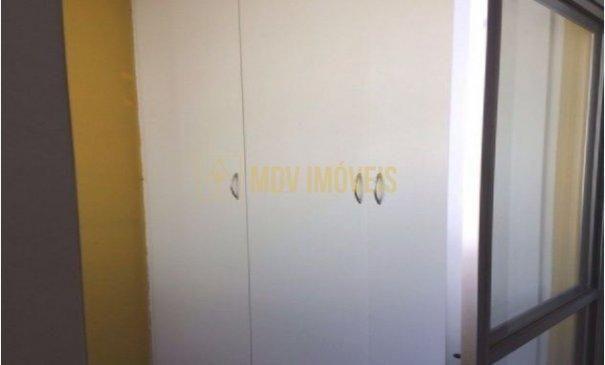 Apartamento 2 quartos no Buritis - Foto 10