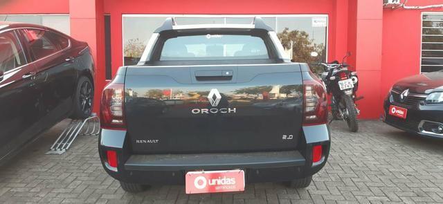 Oroch automatico dynamique flex unico dono - Foto 4