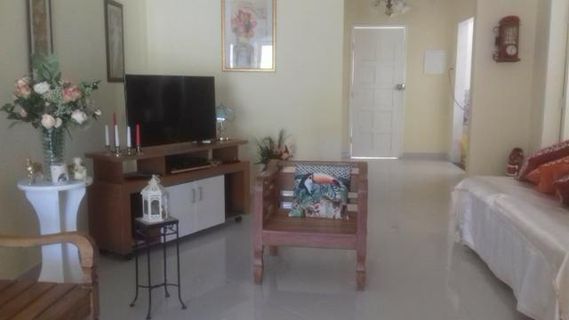Vendo Casa Praia de Ipitanga - !!!!!!!!!!!Oportunidade !!!!!!!!!! R$ 400.000,00 - Foto 14