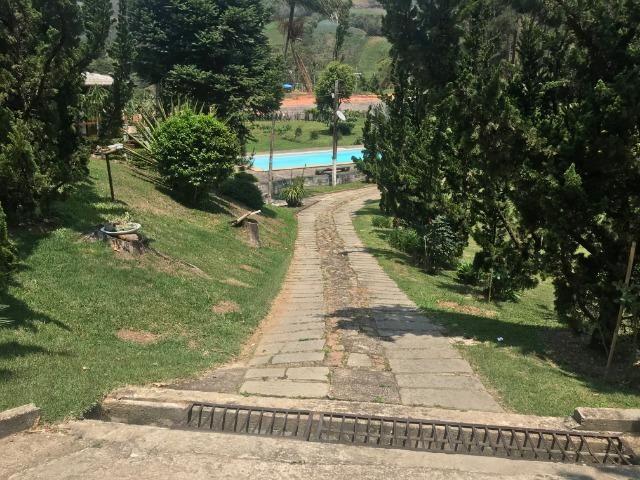 Sítio em Campo do Coelho com 11.936 m2 - Foto 3