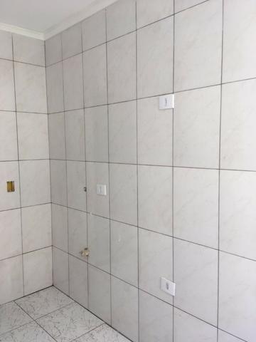 Apartamento reformado com 02 Dorms na Vila Rio, Guarulhos - Foto 7