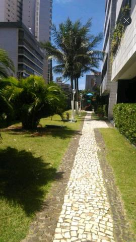 ÓTIMO APTO / COCÓ / 108m2 - Foto 14