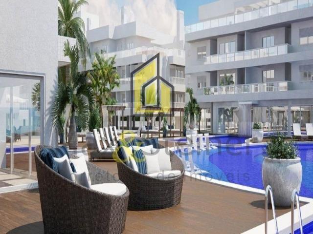 G*floripa#Apartamento 2 dorms, 1suíte. 50 mts da praia. * - Foto 10
