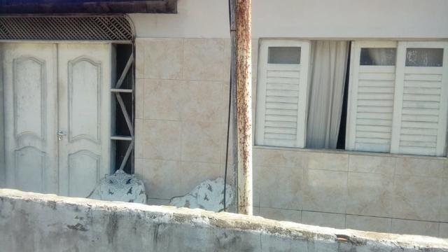 Casa Cond Alto da Boa Vista - Foto 10
