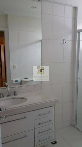 G. Apartamento com 3 quartos à venda, Grand Esplendor, São José dos Campos - Foto 7
