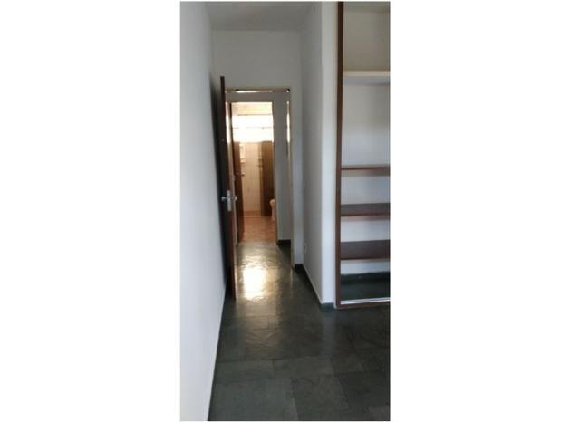 Apartamento noJardim Palma Travassos Ribeirão Preto LH53F - Foto 6