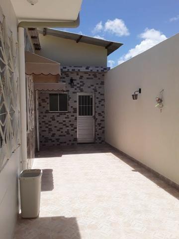 Vendo Casa Praia de Ipitanga - !!!!!!!!!!!Oportunidade !!!!!!!!!! R$ 400.000,00 - Foto 12