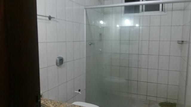 Casa aluguel temporada - Foto 17