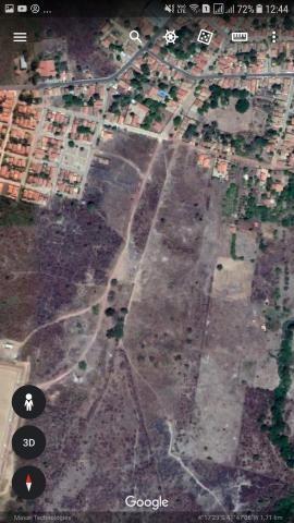 Terreno para loteamento residencial no centro de piripiri - Foto 2