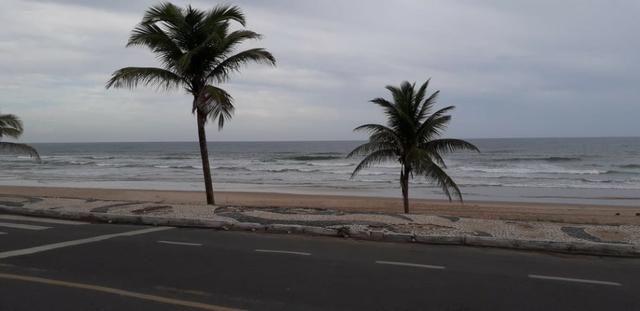 Vendo Casa Praia de Ipitanga - !!!!!!!!!!!Oportunidade !!!!!!!!!! R$ 400.000,00 - Foto 2