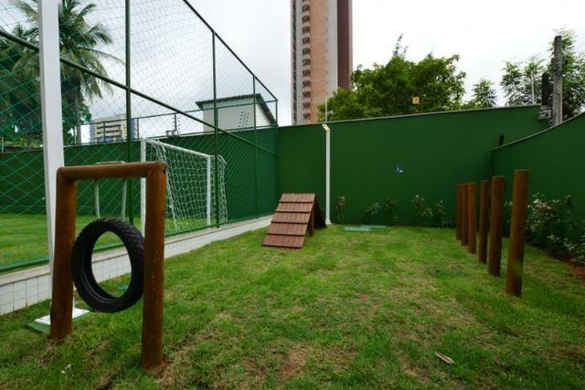 (DD-36934) Verano Design_Oportunidade no Meireles_ 225 m² _4 suítes_4 vagas - Foto 8