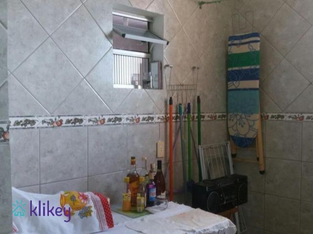 Apartamento à venda com 3 dormitórios em Vila união, Fortaleza cod:7985 - Foto 15