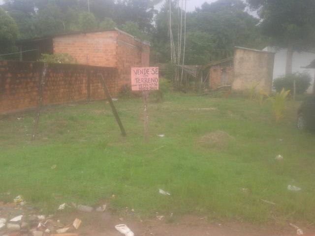 Terreno em Mosqueiro - Foto 2