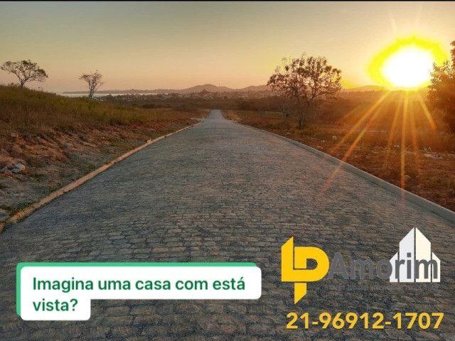 Casas 2qt em Iguaba Grande só R$ 1.092 mensais Sem entrada super facilitado sem burocracia - Foto 3