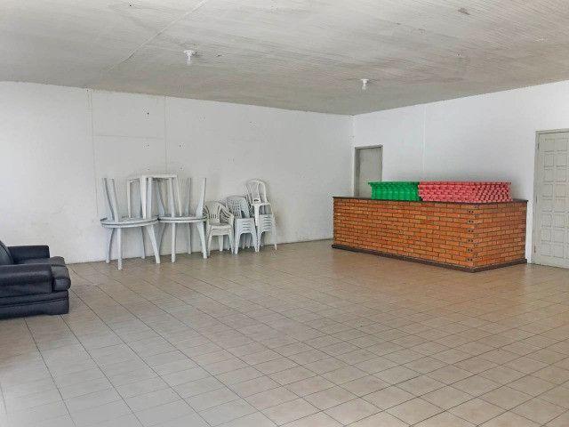 Apartamento para alugar 3 dormitórios com garagem no Centro de Florianópolis - Foto 20