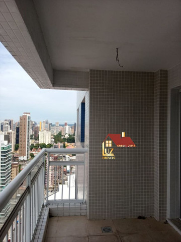 ::Torre Parnaso excelente Apartamento::. - Foto 13