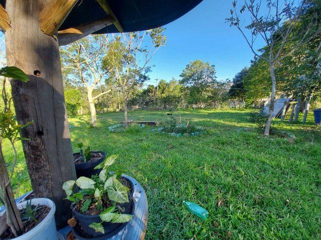 Velleda oferece belíssimo sítio 1 hectare todo arborizado, ideal para lazer - Foto 10
