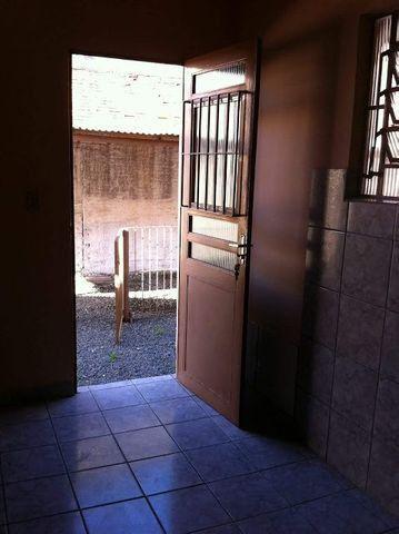 Alugo casas em Alvorada-RS - Foto 16