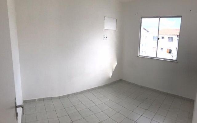 Apartamento Vila Mariana - Líder imobiliária - Foto 4