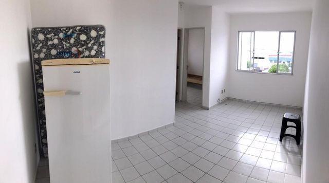 Apartamento Vila Mariana - Líder imobiliária - Foto 3